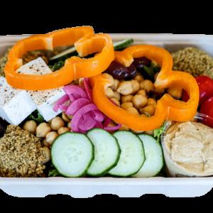 gaia-therapeat-vitality-salad