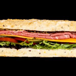 gaia-therapeat-vitality-sandwich