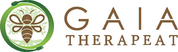 Gaia Therapeat