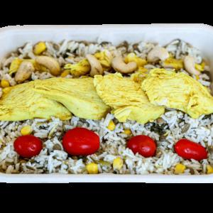 gaia-therapeat-flex-salad