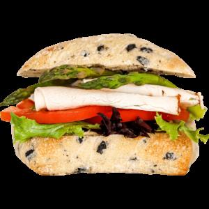 gaia-therapeat-flex-sandwich