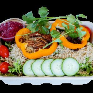 gaia-therapeat-mind-salad