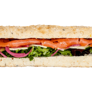 gaia-therapeat-mind-sandwich