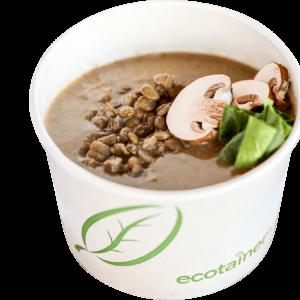 gaia-therapeat-mind-soup