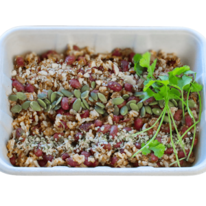 gaia-therapeat-heart-salad
