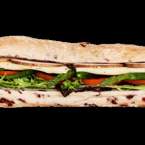 gaia-therapeat-heart-sandwich