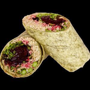 gaia-therapeat-cleanse-sandwich