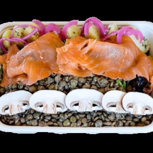 gaia-therapeat-immune-salad