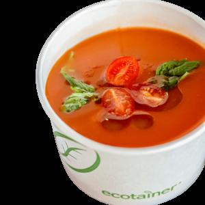 gaia-therapeat-immune-soup