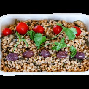 gaia-therapeat-zen-salad