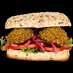 gaia-therapeat-zen-sandwich
