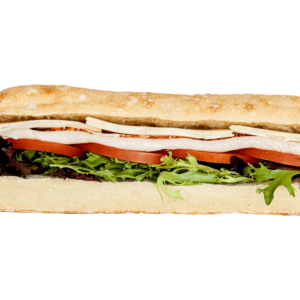 gaia-therapeat-develop-sandwich
