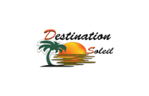 gaia-therapeat-press-destinaton-soleil-logo