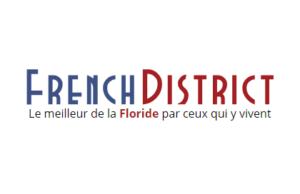 gaia-therapeat-press-french-district-logo