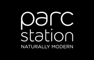 gaia-therapeat-press-parc-station-logo